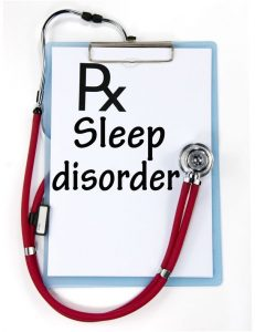 see a sleep doctor near me for sleep disorder treatment