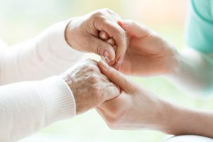 Assisted Living in Castle Rock